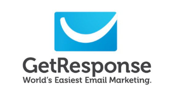 GetResponse - Email Marketing