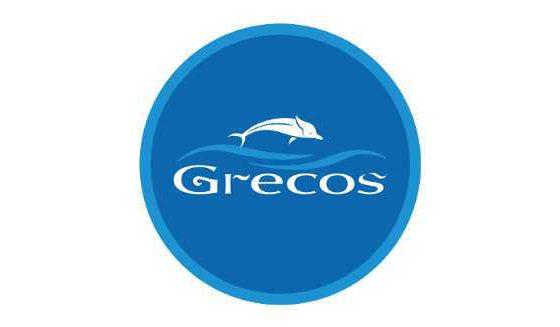 Grecos Holiday - Touroperator